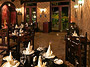 Romantic Dinner for Two at El Bodegon